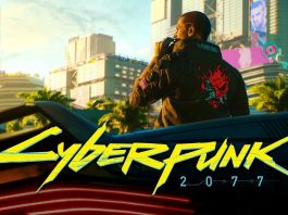 cyberpunk-2077 pc game, cyberpunk-2077 ps4 game, cyberpunk-2077 game