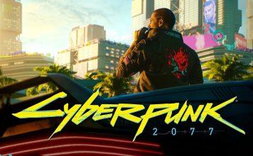 cyberpunk-2077 pc game, cyberpunk-2077 ps4 game, cyberpunk-2077 game