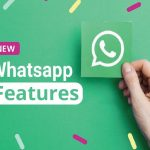 WhatsApp-3-New-feature