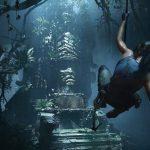 xShadow-Tomb-Raider-pc requirment