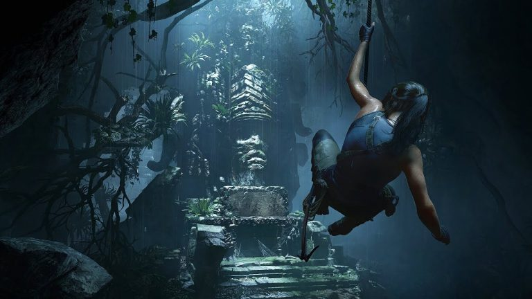 xShadow-Tomb-Raider-pc requirment
