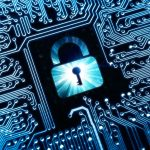 ways to secure a network , how to secure a network, ways to secure a network simple