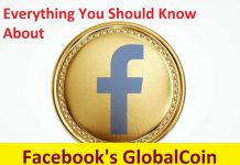 facebook globalcoin, how to buy facebook globalcoin, facebook globalcoins