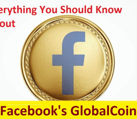 facebook globalcoin, how to buy facebook globalcoin, facebook globalcoins