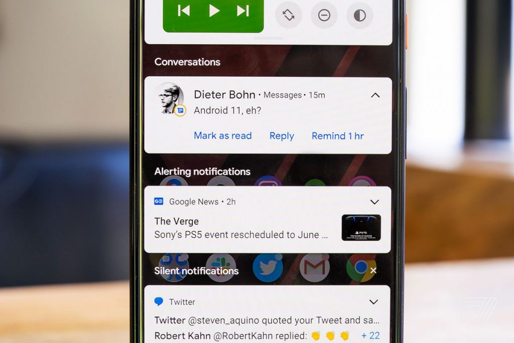 android 11, google os andoird 11