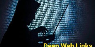 deep web, dark web, hidden web, ddark internet, hidden stuff,