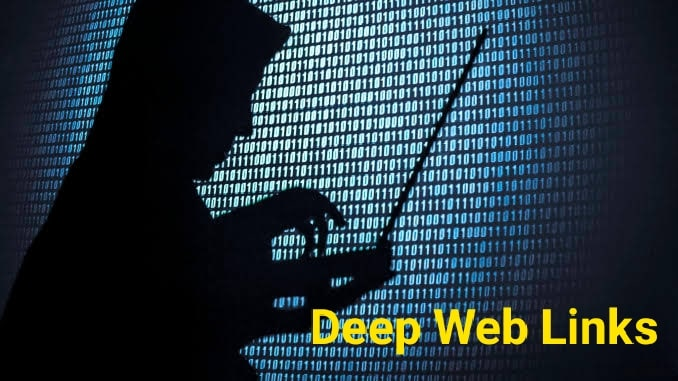 deep web, dark web, hidden web, ddark internet, hidden stuff,