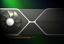 nvidia geforce rtx 3070, geforce rtx 3080, nvidia geforce rtx 3090
