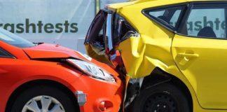 Autonomous-Emergency-Braking-AEB